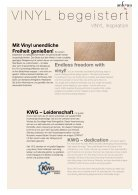 KWG antigua broschuere - Page 3
