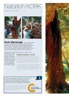 KWG Korkboden - Page 4