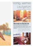 KWG Korkboden - Page 7