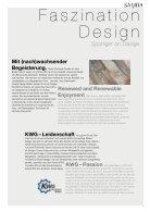 KWG samoa-broschüre - Page 3