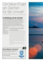 KWG samoa-broschüre - Page 4
