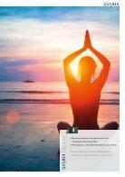 KWG samoa-broschüre - Page 5