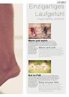 KWG samoa-broschüre - Page 7