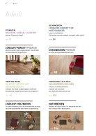 Meister Gesamtkatalog Premium-Sortiment - Page 6