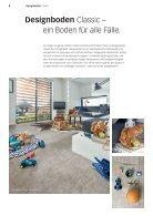 Meister Katalog Designboden Classic - Page 2