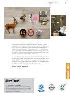 Meister Katalog Designboden Classic - Page 5