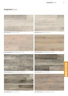 Meister Katalog Designboden Classic - Page 7