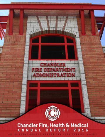 chandler-fire-annual-report-final