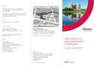 12-10-29 Einl KAU Fortb_Gastro.indd - Vivantes
