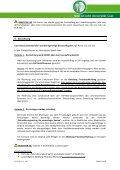 Doktoratsstudium an der Medizinischen Universität Graz ... - Seite 3