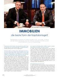 IMMOBILIEn - S&K