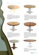 catalogo export - Page 3