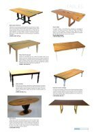 catalogo export - Page 7