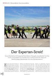Finanzwelt 2/2012