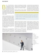 Universal Magazine template - Page 6