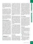 Hormonfreie und hormon reduzierte IVFTechniken - IVF-Naturelle - Seite 2