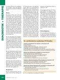 Hormonfreie und hormon reduzierte IVFTechniken - IVF-Naturelle - Seite 5