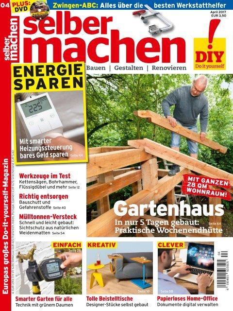 Spitze Fräser Loch Holz Profi Lux Tools Sockel Spindel 10mm Universal