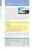Leistungsprozesse Spedition und Logistik - Bildungsverlag EINS - Seite 4