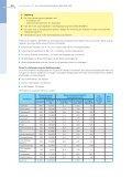 Leistungsprozesse Spedition und Logistik - Bildungsverlag EINS - Seite 6