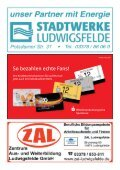 LFC - FC Schwedt 02 - Ludwigsfelder FC - Page 2