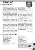 LFC - FC Schwedt 02 - Ludwigsfelder FC - Page 3