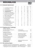 LFC - FC Schwedt 02 - Ludwigsfelder FC - Page 4