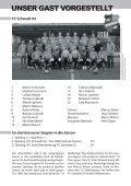 LFC - FC Schwedt 02 - Ludwigsfelder FC - Page 5