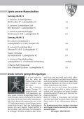 LFC - FC Schwedt 02 - Ludwigsfelder FC - Page 7