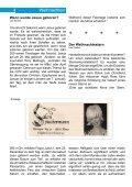 Tacheles: Novemberausgabe erschienen - Hemer - Seite 4