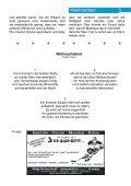 Tacheles: Novemberausgabe erschienen - Hemer - Seite 5