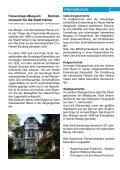 Tacheles: Novemberausgabe erschienen - Hemer - Seite 7