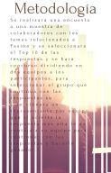 JULIO-AGOSTO - Page 5