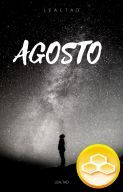 JULIO-AGOSTO - Page 6