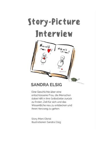 Story_Picture_Interview_Sandra Elsig