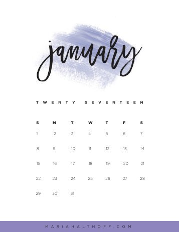 Calendar+Freebie_Download