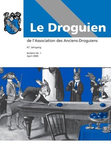 Droguien 2000-1.pdf - Droga Neocomensis