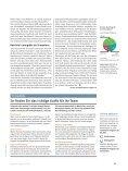 kBerufskleidung 2012 - Tischlerei Feinschliff - Seite 4
