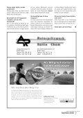 Maxi Kick - SC Cham - Seite 7