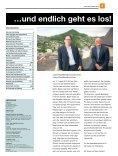 64 geschIchten schIchten geschichten schichten - Stadtfest Baden - Seite 3