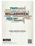 64 geschIchten schIchten geschichten schichten - Stadtfest Baden - Seite 4