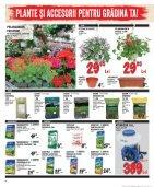 catalogue_baneasa - Page 4