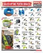catalogue_baneasa - Page 5