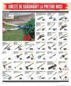 catalogue_baneasa - Page 6