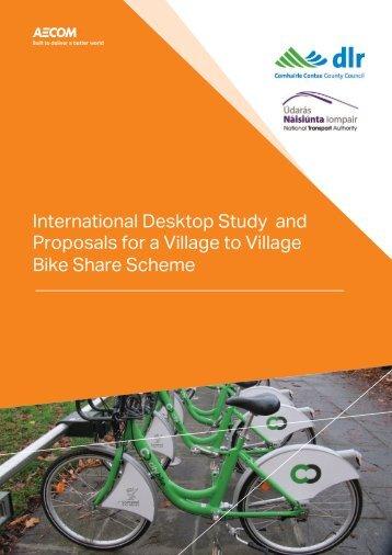 Final-International-Bike-Scheme-Mar-2017