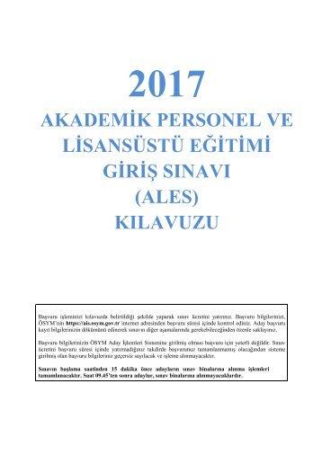 BKILAVUZU14032017