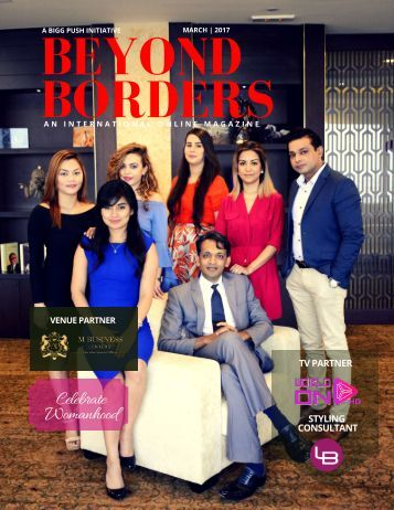 5.BEYOND BORDERS MAR 17