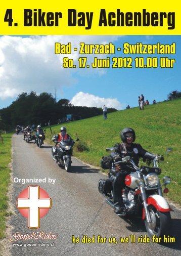 Bad - Zurzach - Switzerland