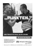 Mackenbacher Kerwe 8. bis 11. September - SV Mackenbach - Seite 2