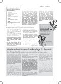 6OLLEYBALL 6OLLEYBALL $AMENGYMNASTIK - ATSV Kallmünz - Seite 3